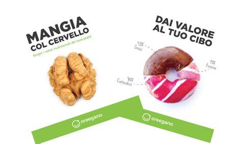 differenza tra alimentazione e nutrizione startup innovative oreegano alimentazione sana e