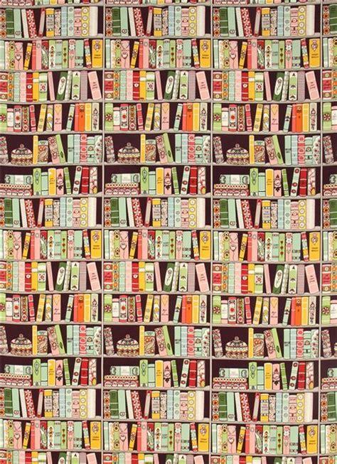 best upholstery books 25 best ideas about fabric bookshelf on pinterest cheap