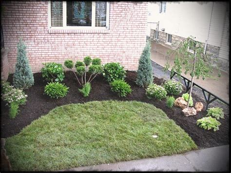 easy inexpensive landscaping ideas for front yard size of front yard cheap landscaping ideas easy patio bistrodre porch and landscape