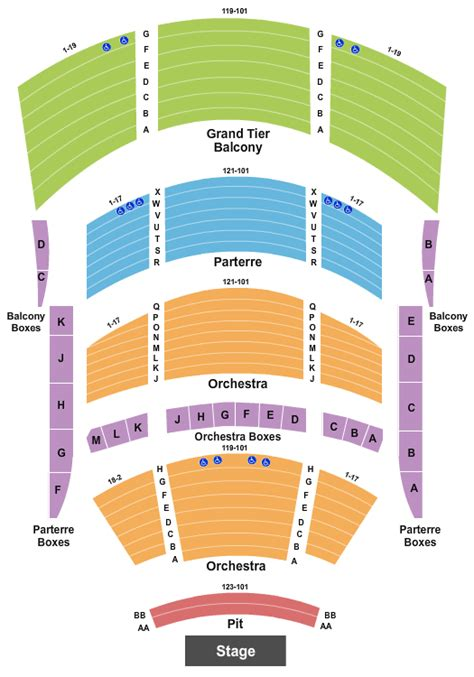 effingham performance center seating chart dave koz gallo center for the arts tickets dave koz