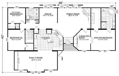 machine shed house floor plans glamorous machine shed house floor plans photos best