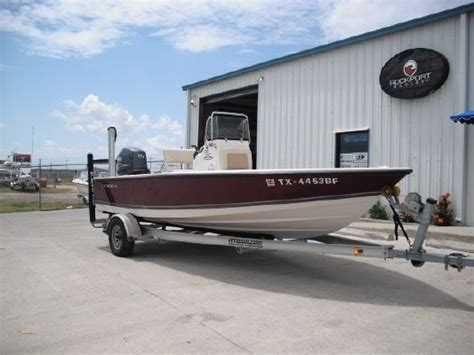 cobia boats for sale ta inc archives page 385 of 493 boats yachts for sale