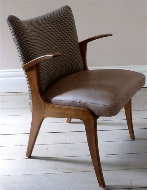 mid century desk chair vintage mid century desk chair office chair ormston
