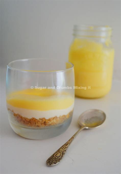 easy lemon lime cheesecake sugar and crumbs recipe