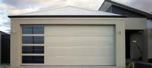 Garage Design Ideas Australia garage design ideas by garage door solutions