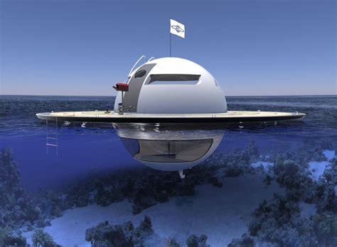 disco volante ufo ufo la casa galleggiante a forma di disco volante gizblog