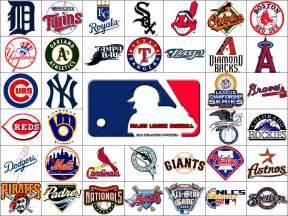 baseball teams vancouver mlb reports