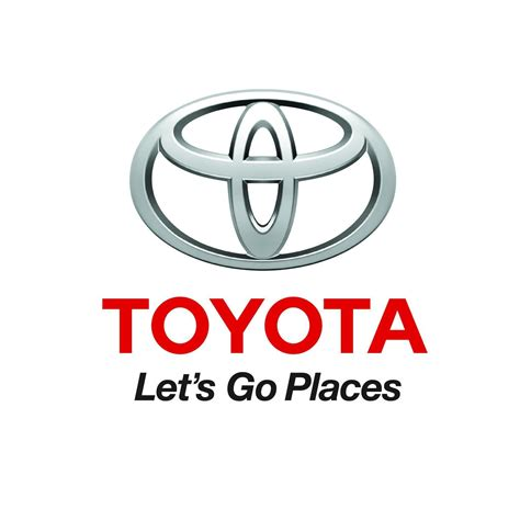 my toyota sign up ron tonkin toyota coupons near me in portland 8coupons