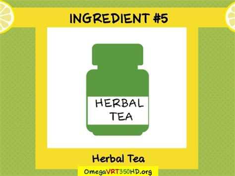 Bmc Detox Program by 10 Day Green Tea Diet Computinggala