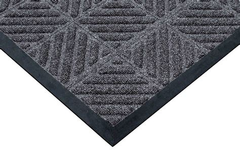 Carpet Mats by Ecomat Montage Indoor Outdoor Entrance Floor Mat Floor