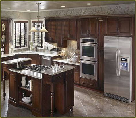 kitchen islands with cooktops semi circle sofa images circle sofa
