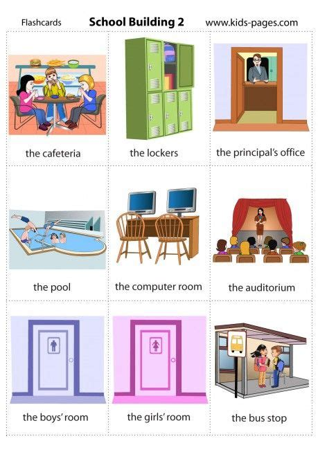 1000 images about visual aids flash cards on visual schedules asd and cue cards 525 best visual aids flash cards images on autism visual aids and autism spectrum