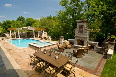 Backyards Hgtv Backyard Paradise Ideas