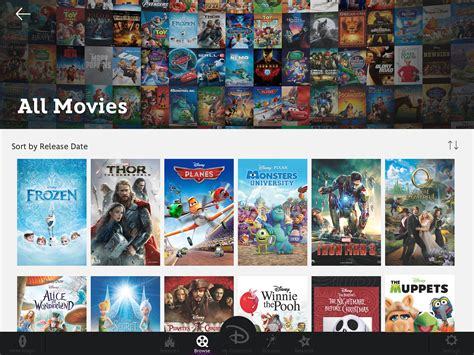 list of biography movies 2014 slick new app streams all your disney films wired