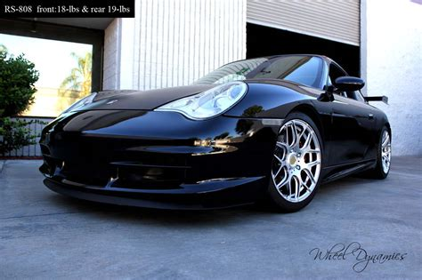 porsche boxster aftermarket 981 the official 981 boxster cayman aftermarket wheel