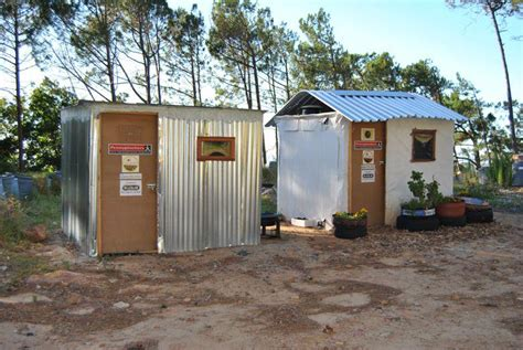 Cape Home Designs cool shacks to fight cape town summer heat urbanafrica net