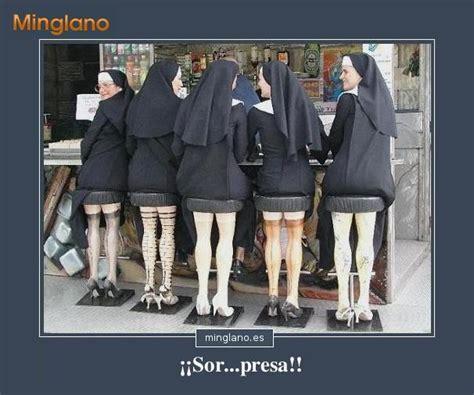 imagenes de japoneses graciosas fotos con im 193 genes chistosas de monjas para facebook