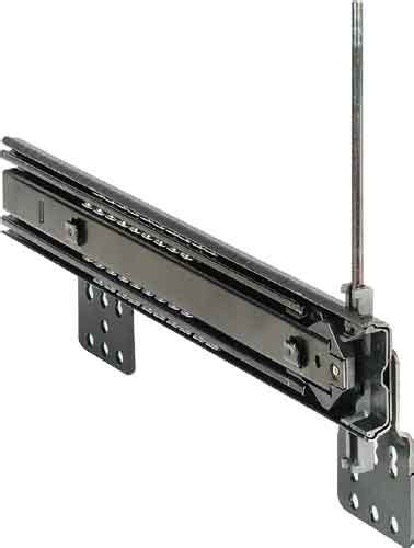 heavy duty drawer runners ireland accuride filing frame runner with interlock option