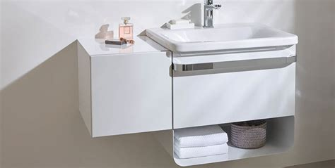 Ideal Standard Bathroom Furniture Ideal Standard Bathrooms Dsi Kitchens Bathrooms