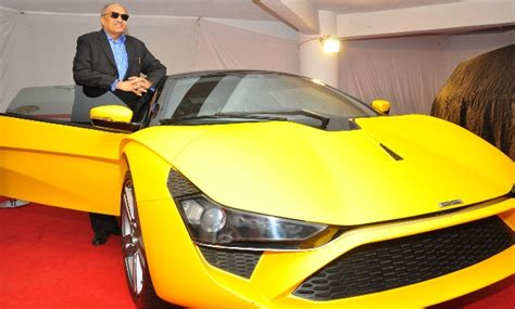 dilip chhabria modified jeep dilip chhabria inaugurates first dc design showroom in