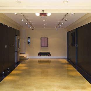 popular contemporary garage  shed design ideas