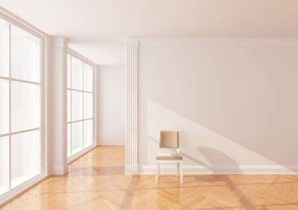 isolierfenster preise 187 jetzt energiekosten reduzieren - Isolierfenster Preise
