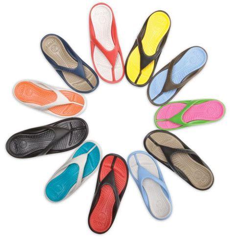 Japit Jelly 1 kumpulan artikel artikel menarik penjualan sandal