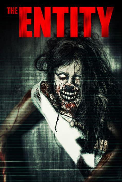 film horror entity the entity movie review crypticrock horror movie