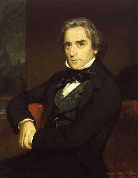 Calendã William Douglas The Adelphi Theatre Project Calendar For 1830 1831