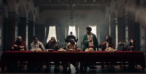 kendrick lamar be humble kendrick lamar exposes the fake to encourage the real in