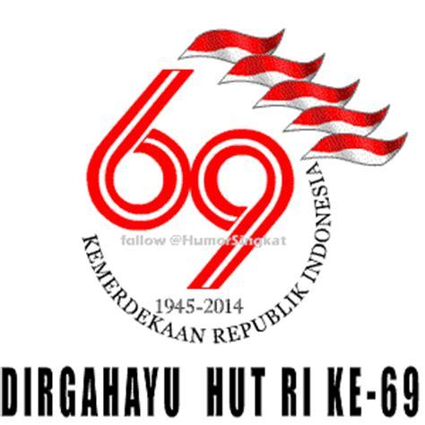 dp bbm hut ri ke 69 gambar animasi bergerak 17 agustus 2014