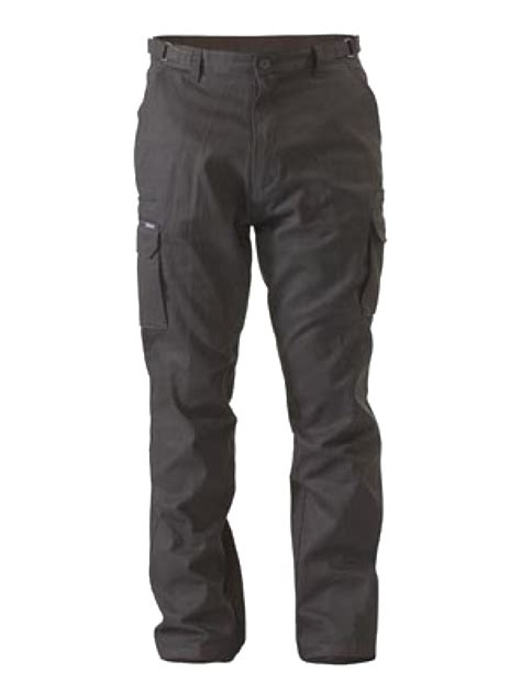 Transparent Chino Tactical Khaki black cargo wallpaper