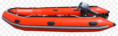 inflatable dinghy lifeboat lifeboat inflatable boat rescue boat png download 943