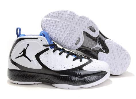 are air jordans basketball shoes cheap air jordans 2012 new style white black blue