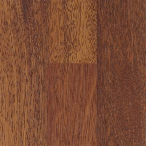 Swiftlock Laminate Flooring Discontinued Armstrong Swiftlock Laminate Flooring