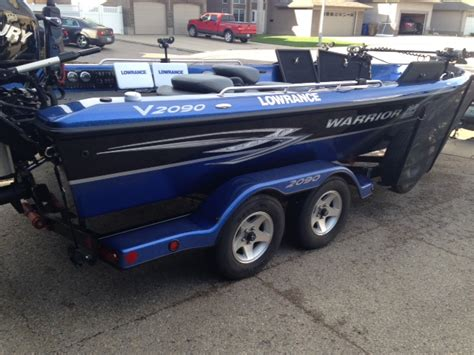 warrior boats for sale dorset 2014 power for sale autos post