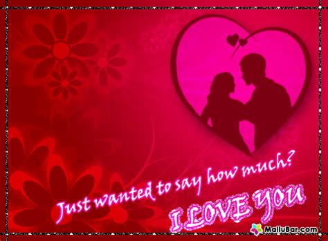 Love Gift Card - image gallery love cards