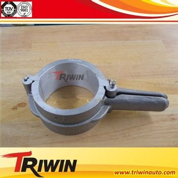 Ring Piston Viosyaris Oversize Standard 1set high performance engine piston ring compressor assembly 4993960 auto diesel engine parts piston