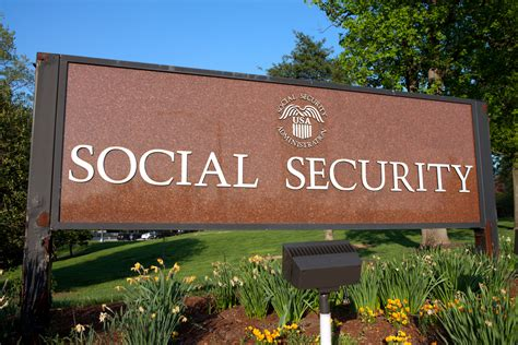 Willimantic Social Security Office by Local Ssa Offices Green Greenberg Green Greenberg