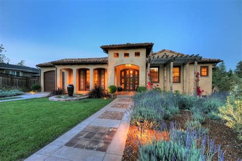 tuscan design homes contemporary tuscan