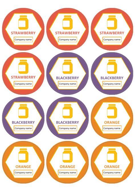 Sticker Drucken Software by Round Labels 171 Labeljoy Best Barcode Label Printing