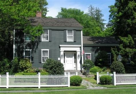 1000 images about woodbury ct on