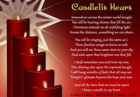 short christmas poems  cards christmas celebration   christmas