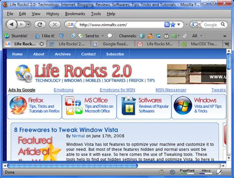 mozilla mac themes firefox 3 themes mac theme for windows