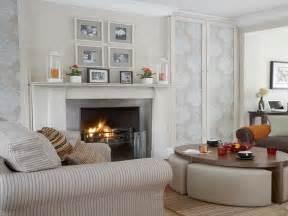 decorate fireplace decorate your fireplace mantel mantel d 233 cor ideas