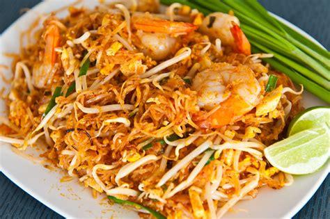 Thai Cuisine Thai Restaurants Top 5 In Durban Explore Durban Kzn