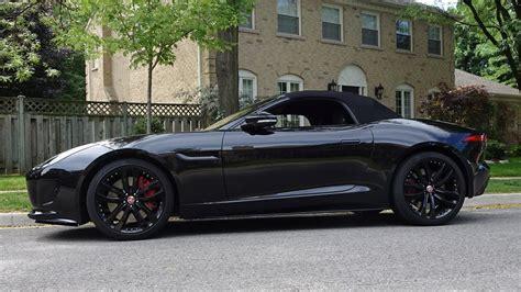 jaguar f type 2017 jaguar f type autoniche autoniche