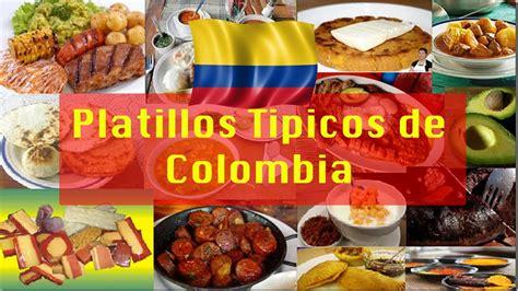 subsidio de alimentacion colombia 2016 comida tipica de colombia comida colombiana bandeja