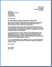Cover Letter For Writing Sle by Cover Letter Paragraph Virtualjobcoach
