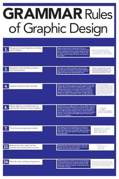 magazine layout design rules magazine layout google search magazine layout